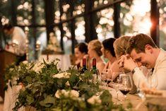 La Toundra July Wedding AAgnew Best of Moment Lens, July Wedding, Fine Art Wedding Photography, Real Weddings, In This Moment, Portrait, Groom, Instagram, Men Portrait