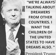 Never thought Donald Trump would be on my most respected list, but PRESIDENT Trump has certainly earned his spot. I Love America, God Bless America, Donald Trump, Great Quotes, Inspirational Quotes, Uplifting Quotes, Motivational, Trump Is My President, Vote Trump