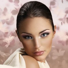 BeYu Lovely Nudes Makeup Collection for Summer 2010 – Beauty Trends and Latest Makeup Collections | Chic Profile