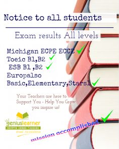 results Student Exam Results, Map, School, Location Map, Maps