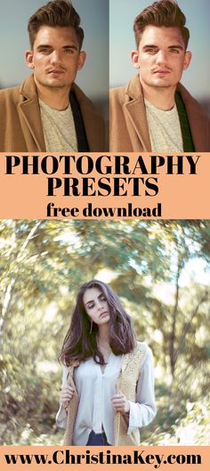 Photography tips: Get your free photography presets now! Color Lookups – Free Download - Better photos with color lookups – Have a look at my LOW BUDGET photo tips & photography tips the light + the color too! Discover all color lookups on CHRISTINA KEY - the photography, blogger tips, fashion, food and lifestyle blog from Berlin, Germany