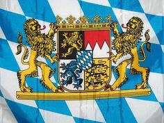 An Introduction to Bavarian