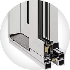 Konečně jsme ukončili přestavbu a máme nová plastová dveře.  http://www.slovaktual.cz/produkty/dvere/