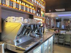 The Boab Tavern  107 Dundas Road  High Wycombe, Western Australia 6057    http://www.boabtavern.com.au/