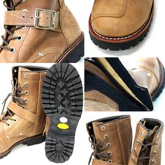 upper gate | Rakuten Global Market: AVIREX avirex boots YAMATO engineesidejip boots /men's mens fashion boots leather military Yamato AV2100 ◆ riders boots side dip lace-up boots ◆ Magazine posted on boots leather boots lace up mens