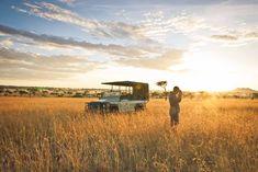 Safari Adventure, Closer To Nature, Tanzania, Wilderness, Tent, Restoration, Explore, Mountains, Travel