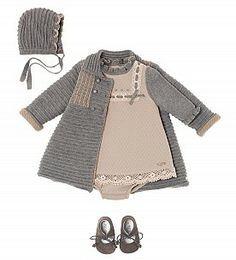 be0a2ff80117 902 Best Baby and Children Wear images