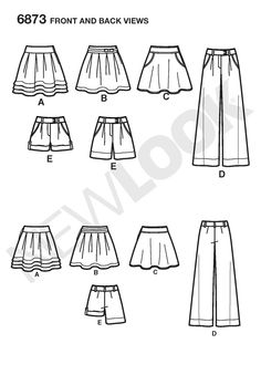 how to make pants waist smaller without sewing