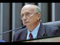 Ex-assessor diz que Ministro da Justiça participou da indicação de chefe...