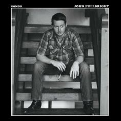 'Songs' John Fullbright (May 27) http://www.amazon.co.jp/dp/B00JJNLXKA/ref=cm_sw_r_pi_dp_6LCytb0NZNC0W
