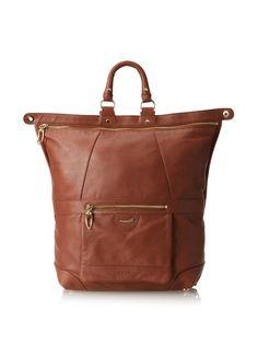Tusk Women's Donington Napa Large Security Backpack, Brown, http://www.myhabit.com/redirect/ref=qd_sw_dp_pi_li?url=http%3A%2F%2Fwww.myhabit.com%2Fdp%2FB00INC8YQO%3Frefcust%3DGDXTDPPOIERIDCCLWT3WUD5NKQ