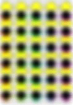 Chris Seddon Cool Illusions, Optical Illusions, Textures Patterns, Print Patterns, Trippy Visuals, Art Nouveau, Art Picasso, Swatch, Virtual Insanity