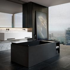 apaiser Proudly Introduces the Soka Collection of Baths and Basins! - apaiser