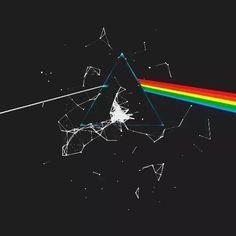 /// Pink Floyd ///