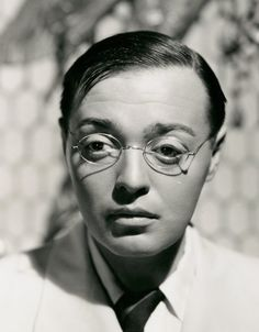Favorite Actors: Peter Lorre as Mr. Moto. a remarkable actor, subtle and precise. His entire body of work happened before I was born.