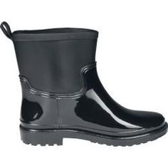 Women& Shoes - Urban Classics Rain Boot Urban Classics Wellies Urban Classics Informations About Damenschuhe Pin Yo - Stilettos, Pumps, Best Boots For Men, Boot City, Presents For Men, Urban Classics, Platform Shoes, Fashion Bags, Rubber Rain Boots