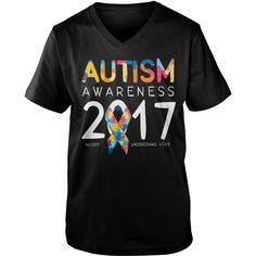AUTISM AWARENESS 2017 SHIRT- ACCEPT-UNDERSTAND-LV #gift #ideas #Popular #Everything #Videos #Shop #Animals #pets #Architecture #Art #Cars #motorcycles #Celebrities #DIY #crafts #Design #Education #Entertainment #Food #drink #Gardening #Geek #Hair #beauty #Health #fitness #History #Holidays #events #Home decor #Humor #Illustrations #posters #Kids #parenting #Men #Outdoors #Photography #Products #Quotes #Science #nature #Sports #Tattoos #Technology #Travel #Weddings #Women