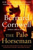 The Pale Horseman (Saxon Tales #2)