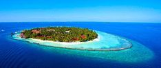 Port Blair is the capital of Andaman and Nicobar Islands which is the Union territory of India. Honeymoon Vacations, Honeymoon Places, Best Honeymoon, Romantic Honeymoon, Honeymoon Destinations, Marine National Park, Smith Island, Port Blair, Andaman And Nicobar Islands