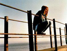 Beth Gibbons : Portishead