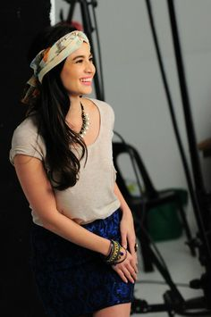 Anne Curtis for SM Accessories BTS Anne Curtis Smith, Brunettes, Character Inspiration, Faces, Bts, Actresses, Female, Model, Dress