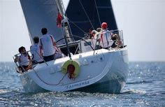 Mondiale ORC 2017 day 4 Max Ranchi-02