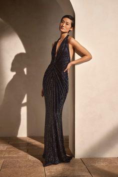 Ralph Lauren Looks, Ralph Lauren Style, Ralph Lauren Collection, Dress Up Outfits, Chic Outfits, Fashion Outfits, Fashion Tips, Fashion Trends, Dresses