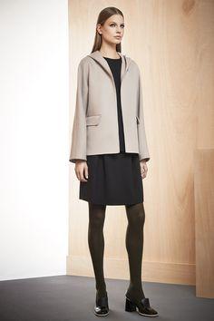 Max Mara | Pre-Fall 2014 Collection | Style.com