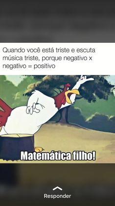 Só assim pra mim gostar de matemática Got7 Meme, Bts Memes, Funny Memes, Jokes, Wtf Funny, Hilarious, Drake Meme, Just Smile, Funny Posts