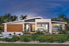 GJ Gardner Parkview 290 beach facade