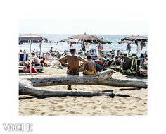 Cheap Summer Holidays | pub 16.07.2015 | http://www.vogue.it/photovogue/Portfolio/7e3153a6-a741-400a-8706-5fbdaf0d84ab/Image