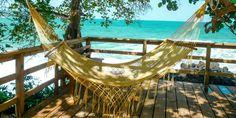 Red Frog Resort - Bocas del Toro, Panama | Jetsetter