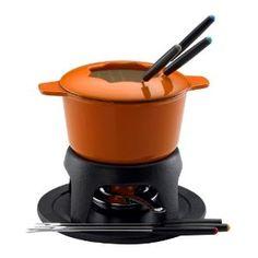 Rachael Ray Cast Iron 1-1/2-Quart Fondue Set, Orange (Kitchen) http://www.amazon.com/dp/B000IXQ3GE/?tag=dismp4pla-20