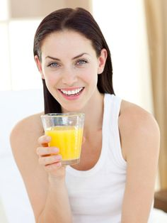 Should you Try a Juice Cleanse? Perspective from: DR, alternative medicine practitioner, and nutritionist