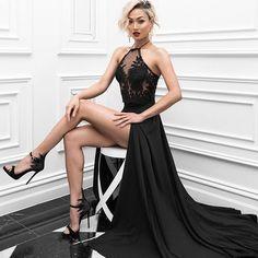 Imagem de clothes, dress, and fashion