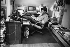 My Top 10 List of Stephen King Books Steven King, Stephen King Books, Man And Dog, What It Takes, Interesting Reads, Writing Quotes, Writing Skills, Book Nerd, Storytelling
