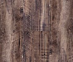Rustic Laminate Flooring barnhouse oak weathervane 22340 laminate flooring 5mm Rustic Reclaimed Oak