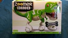 More #money making items to sell on #eBay.  #BOLO for #zoomer #Dino interactive #Dinosaurs.  They are #hot during the holidays.
