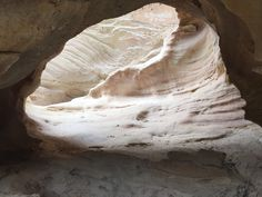 Sandstone caves, Coonabarabran NSW Caves, Antelope Canyon, Places To Travel, Destinations, Holiday Destinations, Blanket Forts, Cave, Travel Destinations