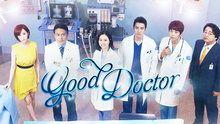 Good Doctor - Episodes