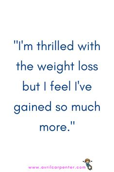 📣📣WEDNESDAY WOOHOO  So much more than ✨'just weight loss'✨. Just one of the many side effects of virtual gastric band hypnosis.💚💃  #lightenup #VGB #wellness #lifestylechanges #happyshapeandsize  #forwomen #gratitude #motivational #thankyou #bestjobintheworld  #achieved #clienttestimonial #hardworkpaysoff