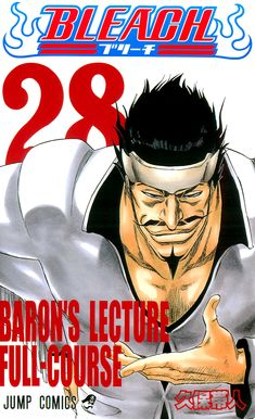 Bleach Volume 55 Pdf Creator