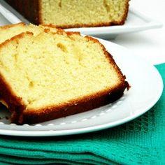 Glazed Lemon Bread - The Salty Kitchen Glazed Lemon Bread Recipe, Bread Winners, Bread Soup, Different Cakes, Lemon Desserts, Cookie Recipes, Bread Recipes, Sweet Bread, Cakes And More