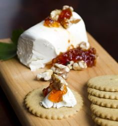 Don't tell us Moravian cookies are only for the holiday season
