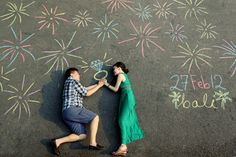 Conceptualised Bridal/ Pre-Wedding/ Engagement Session/ Vintage Photography   One Eye Click's blog