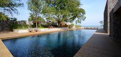 X2 Resort Pool