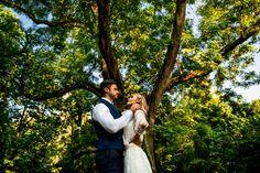 wedding bride groom Wedding Bride, Bride Groom, Wedding Photoshoot, Couple Photos, Couples, Couple Shots, Couple Pics, The Bride, Couple Photography