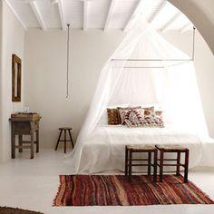 San Giorgio Hotel Mykonos, Member of Designhotels