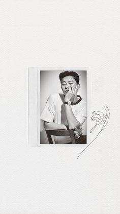 Park Seo Joon Abs, Park Seo Jun, Park Hae Jin, Astro Wallpaper, Song Joong, Park Bo Gum, Phone Screen Wallpaper, Korean Aesthetic, Best Iphone Wallpapers