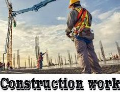 Euniquetech - Page 3 of 12 - Home of Knowledge Construction Contract, Construction Types, Road Pavement, Learn Autocad, Project Management Courses, Audi Q, Page 3, Java, Programming